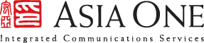Asia One Communications Group
